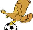 Eagles Topple The Wrens